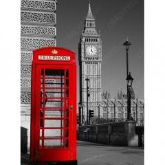 cabina-de-telefonos-cerca-del-palacio-de-westminster-londres-uk.jpg