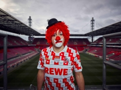 maillot-carnaval-fc-cologne-2020-3-scaled.jpeg
