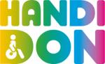 LOGO HANDIDON 2018.png