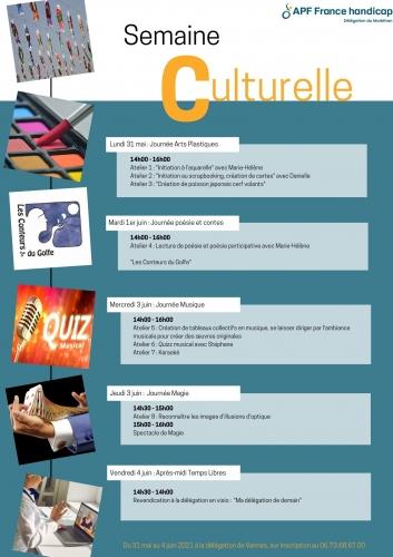 Programme semaine culturelle.jpg