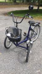 tricycle 2.JPG