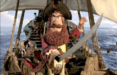 pirates_bons_a_rien_mauvais_en_tout_2012_26_0.jpg
