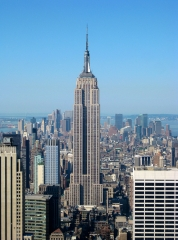Empire_State_Building_from_the_Top_of_the_Rock.jpg