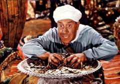 Notre-film-culte-du-dimanche-Ali-Baba-et-les-40-voleurs-de-Jacques-Becker.jpg