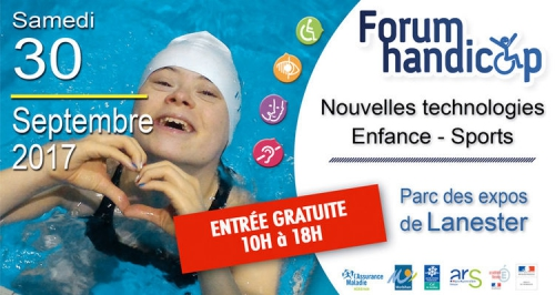 csm_Morbihan_Forum_handicap_896x476_2017_0f60186b8b.jpg