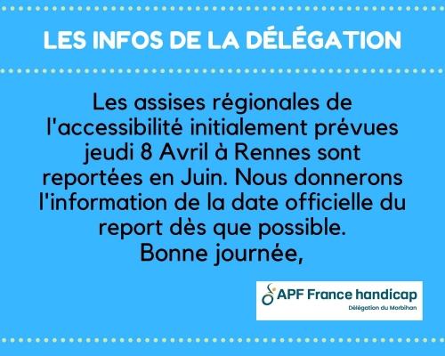 information assises régionales.jpg