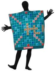 d-guisement-jeu-de-scrabble-adulte_310400.jpg