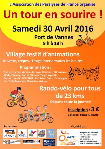 Affiche rando vélo2016.png