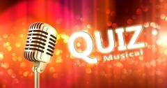 quiz-musical.jpg