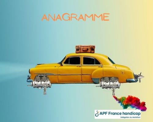 anagramme.jpg